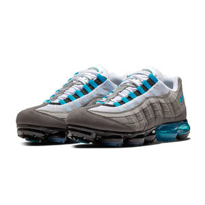 Nike Air Vapormax 95 Mens Running Shoes  Size: 9